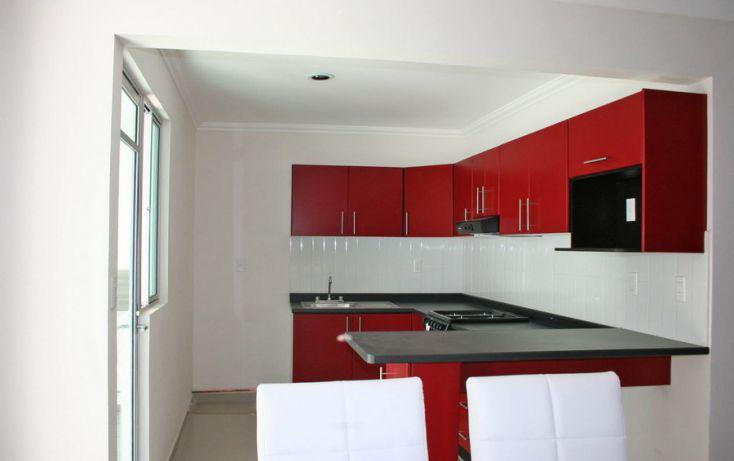 Foto de casa en condominio en venta en, lomas de trujillo, emiliano zapata, morelos, 2044946 no 03