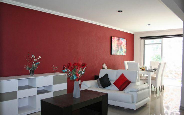 Foto de casa en condominio en venta en, lomas de trujillo, emiliano zapata, morelos, 2044946 no 04
