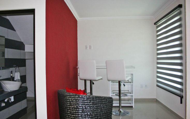 Foto de casa en condominio en venta en, lomas de trujillo, emiliano zapata, morelos, 2044946 no 05
