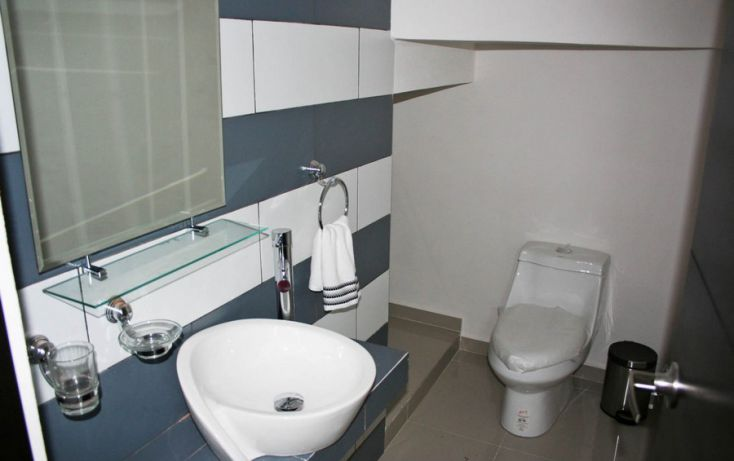 Foto de casa en condominio en venta en, lomas de trujillo, emiliano zapata, morelos, 2044946 no 06