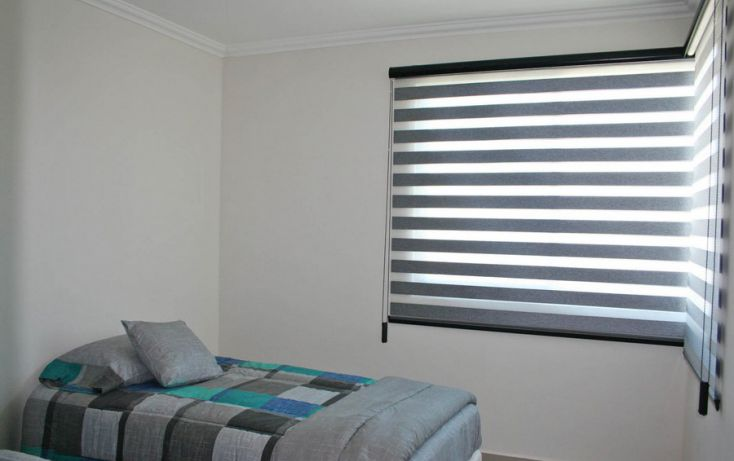 Foto de casa en condominio en venta en, lomas de trujillo, emiliano zapata, morelos, 2044946 no 07