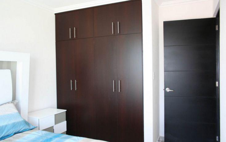 Foto de casa en condominio en venta en, lomas de trujillo, emiliano zapata, morelos, 2044946 no 08