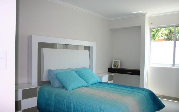 Foto de casa en condominio en venta en, lomas de trujillo, emiliano zapata, morelos, 2044946 no 09