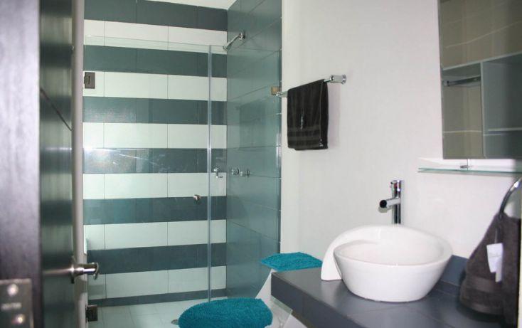 Foto de casa en condominio en venta en, lomas de trujillo, emiliano zapata, morelos, 2044946 no 10