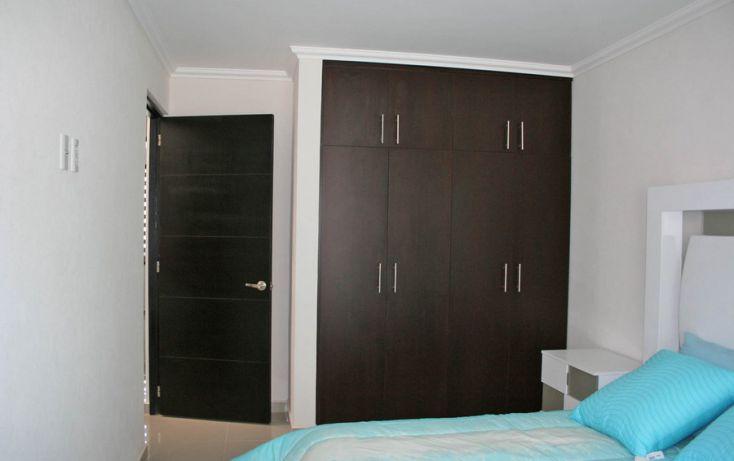 Foto de casa en condominio en venta en, lomas de trujillo, emiliano zapata, morelos, 2044946 no 11