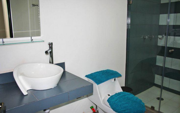 Foto de casa en condominio en venta en, lomas de trujillo, emiliano zapata, morelos, 2044946 no 12