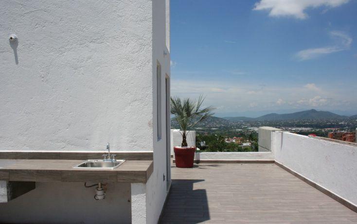 Foto de casa en condominio en venta en, lomas de trujillo, emiliano zapata, morelos, 2044946 no 14