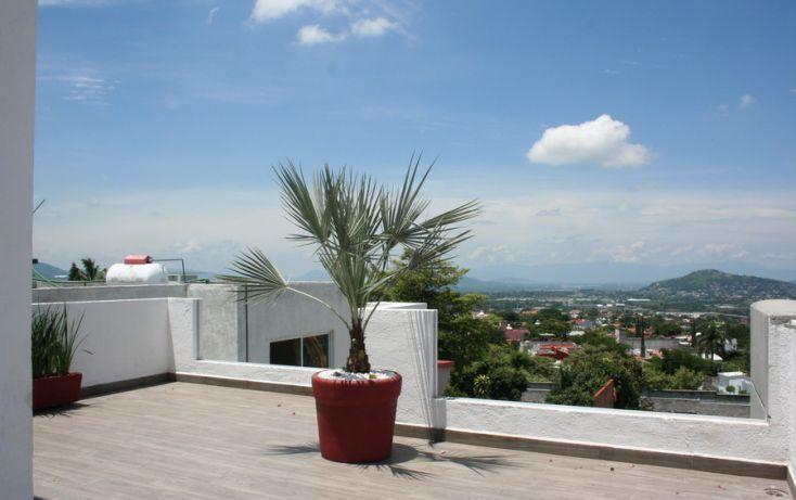 Foto de casa en condominio en venta en, lomas de trujillo, emiliano zapata, morelos, 2044946 no 15