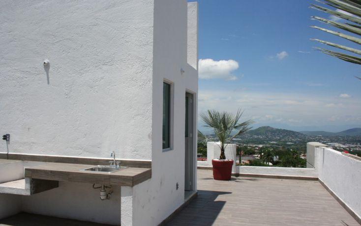 Foto de casa en condominio en venta en, lomas de trujillo, emiliano zapata, morelos, 2044946 no 16