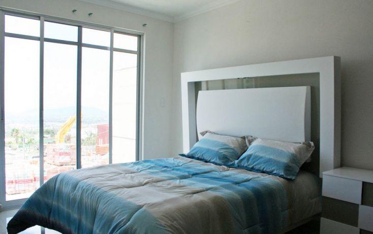 Foto de casa en condominio en venta en, lomas de trujillo, emiliano zapata, morelos, 2044946 no 17