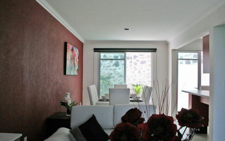 Foto de casa en condominio en venta en, lomas de trujillo, emiliano zapata, morelos, 2044946 no 18