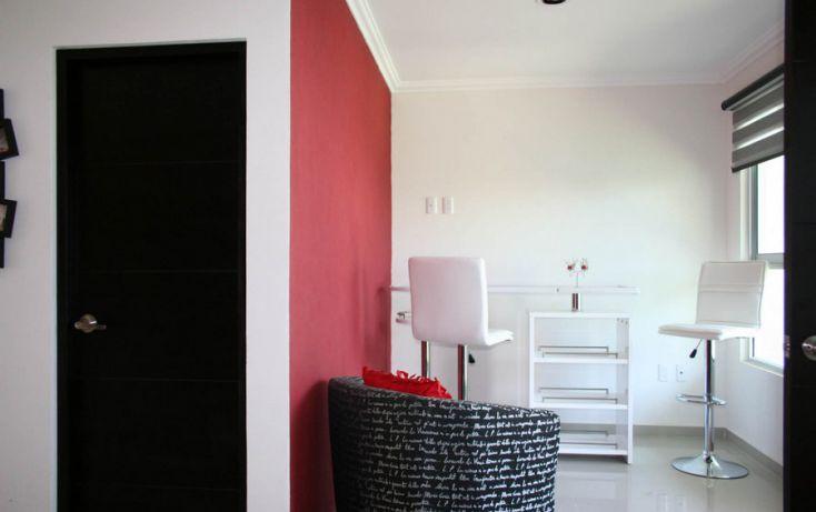 Foto de casa en condominio en venta en, lomas de trujillo, emiliano zapata, morelos, 2044946 no 19