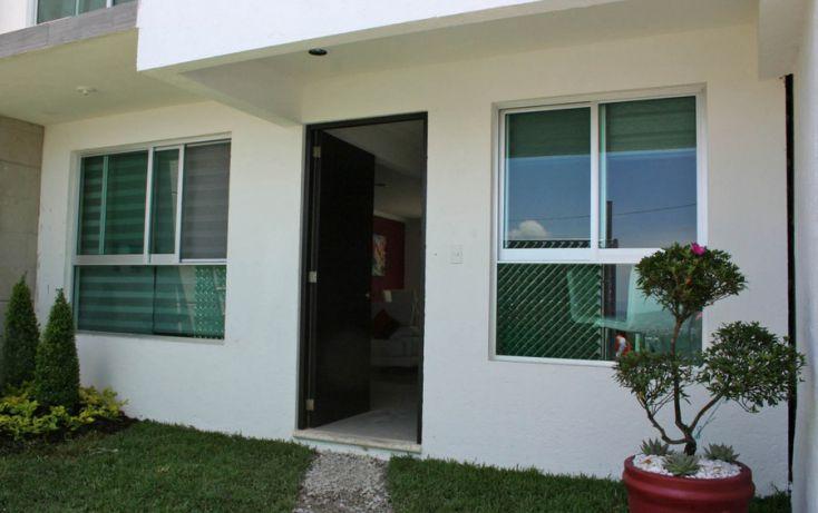 Foto de casa en condominio en venta en, lomas de trujillo, emiliano zapata, morelos, 2044946 no 20