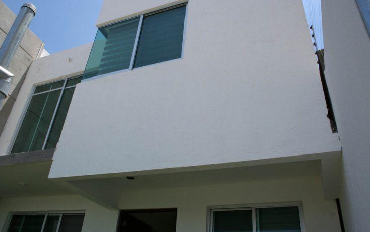 Foto de casa en condominio en venta en, lomas de trujillo, emiliano zapata, morelos, 2044946 no 21