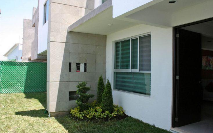 Foto de casa en condominio en venta en, lomas de trujillo, emiliano zapata, morelos, 2044946 no 22