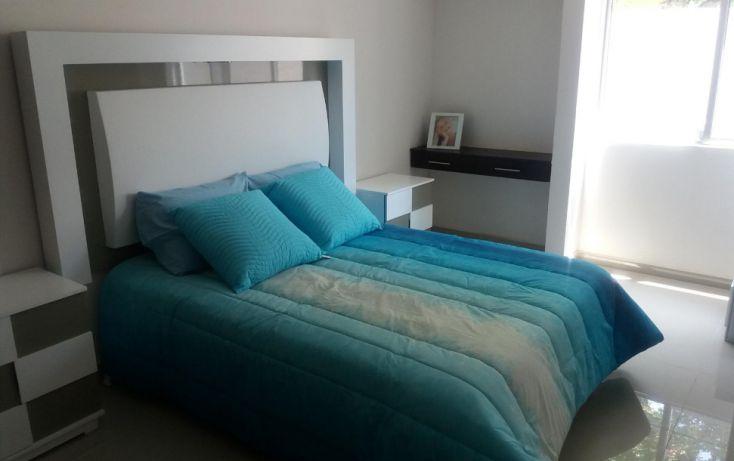 Foto de casa en condominio en venta en, lomas de trujillo, emiliano zapata, morelos, 2044946 no 23