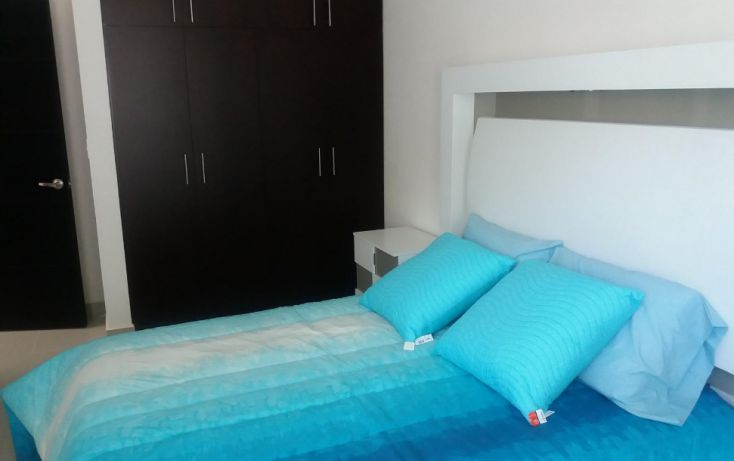 Foto de casa en condominio en venta en, lomas de trujillo, emiliano zapata, morelos, 2044946 no 24