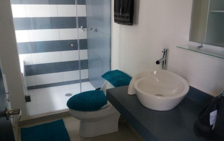 Foto de casa en condominio en venta en, lomas de trujillo, emiliano zapata, morelos, 2044946 no 25