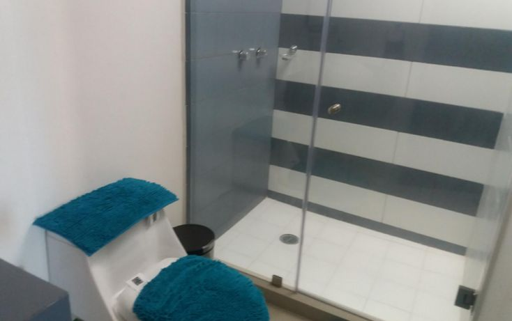Foto de casa en condominio en venta en, lomas de trujillo, emiliano zapata, morelos, 2044946 no 26