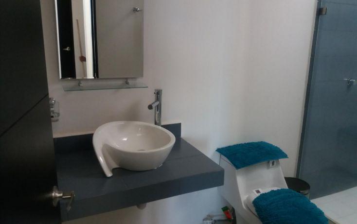 Foto de casa en condominio en venta en, lomas de trujillo, emiliano zapata, morelos, 2044946 no 27