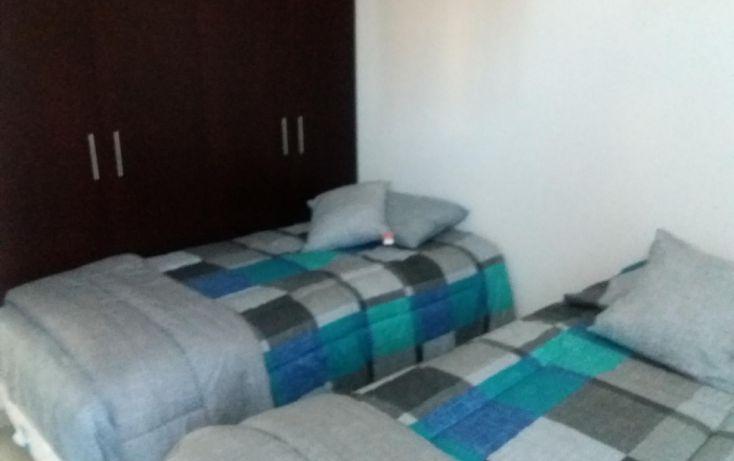 Foto de casa en condominio en venta en, lomas de trujillo, emiliano zapata, morelos, 2044946 no 28