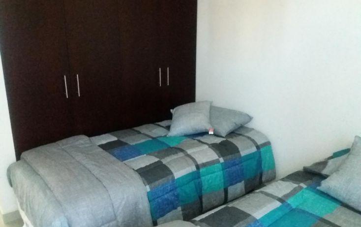 Foto de casa en condominio en venta en, lomas de trujillo, emiliano zapata, morelos, 2044946 no 29