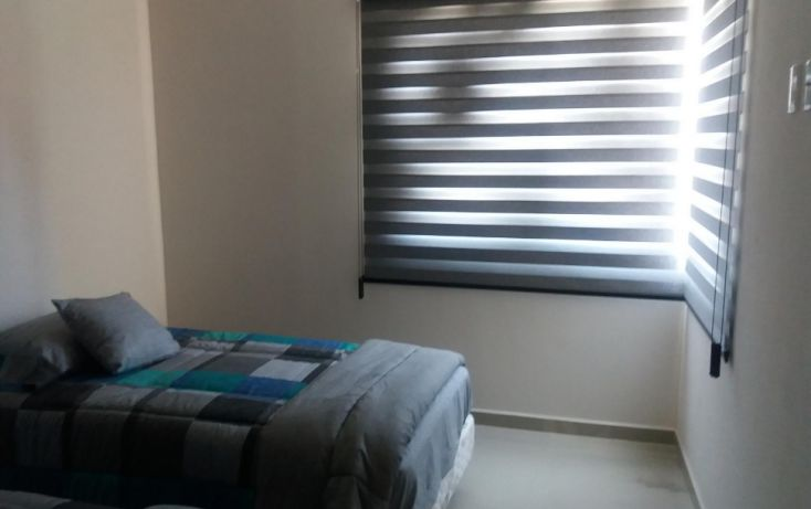 Foto de casa en condominio en venta en, lomas de trujillo, emiliano zapata, morelos, 2044946 no 30