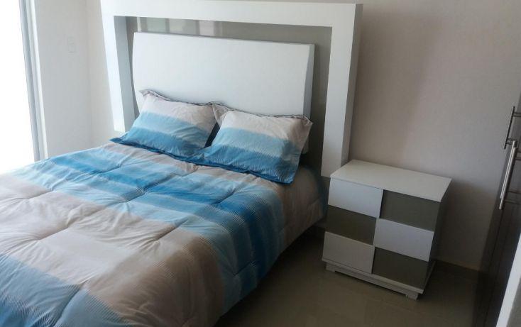Foto de casa en condominio en venta en, lomas de trujillo, emiliano zapata, morelos, 2044946 no 31