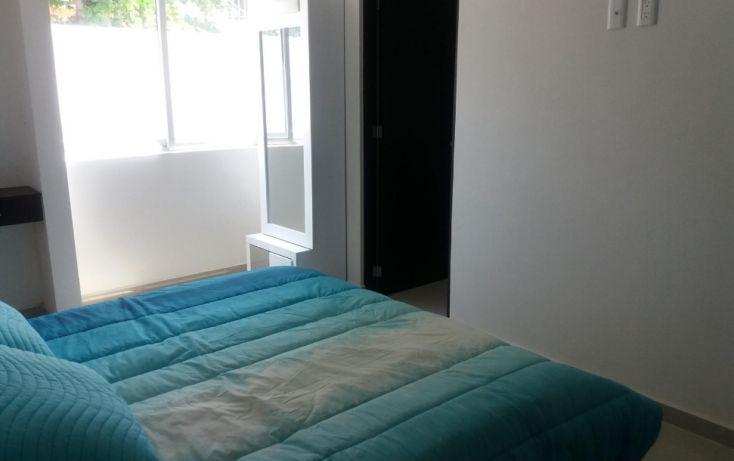 Foto de casa en condominio en venta en, lomas de trujillo, emiliano zapata, morelos, 2044946 no 32