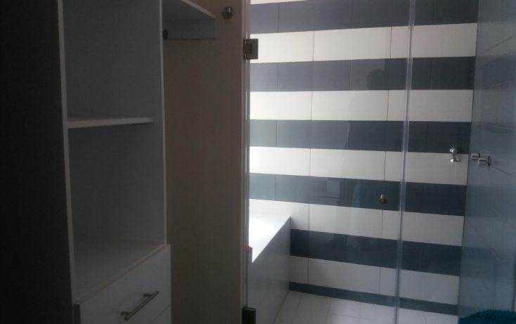 Foto de casa en condominio en venta en, lomas de trujillo, emiliano zapata, morelos, 2044946 no 33