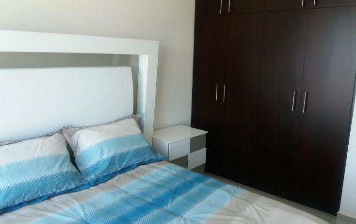 Foto de casa en condominio en venta en, lomas de trujillo, emiliano zapata, morelos, 2044946 no 34