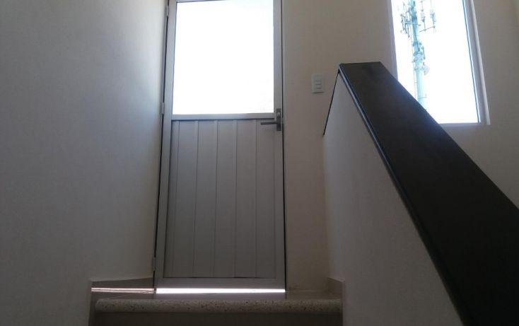 Foto de casa en condominio en venta en, lomas de trujillo, emiliano zapata, morelos, 2044946 no 35