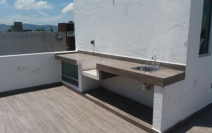 Foto de casa en condominio en venta en, lomas de trujillo, emiliano zapata, morelos, 2044946 no 36