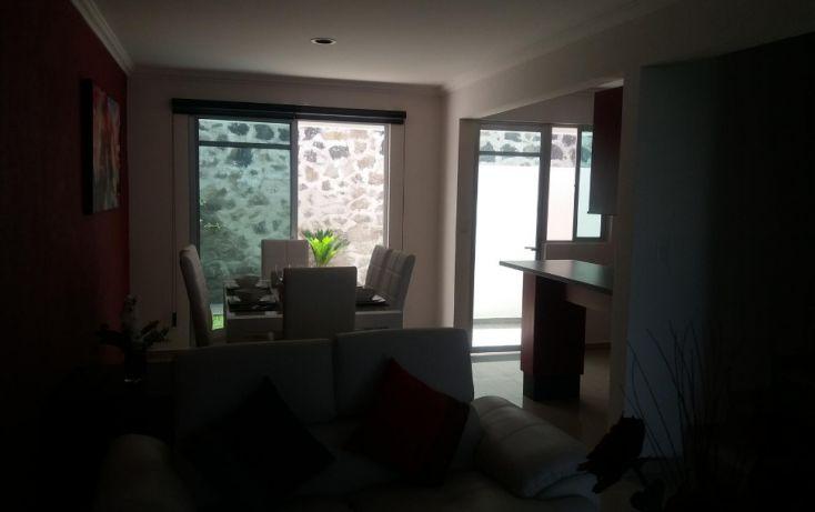Foto de casa en condominio en venta en, lomas de trujillo, emiliano zapata, morelos, 2044946 no 38