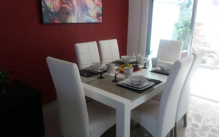 Foto de casa en condominio en venta en, lomas de trujillo, emiliano zapata, morelos, 2044946 no 39