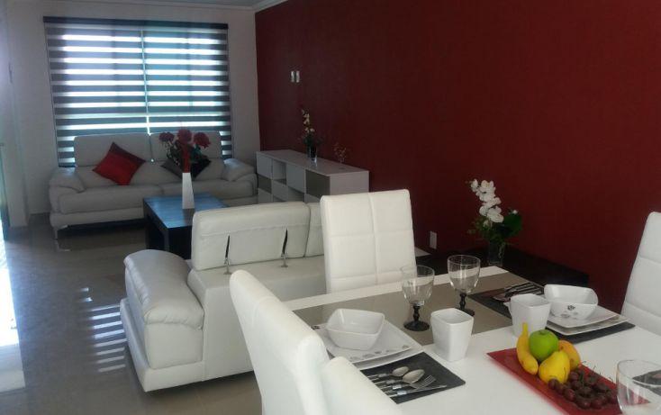 Foto de casa en condominio en venta en, lomas de trujillo, emiliano zapata, morelos, 2044946 no 41