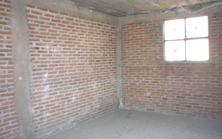 Foto de terreno habitacional en venta en  , lomas de trujillo, emiliano zapata, morelos, 449040 No. 04
