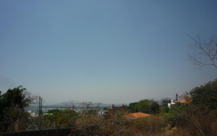 Foto de terreno habitacional en venta en  , lomas de trujillo, emiliano zapata, morelos, 449040 No. 11