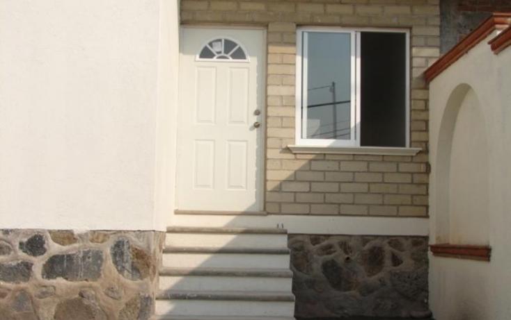 Foto de casa en venta en, lomas de trujillo, emiliano zapata, morelos, 477966 no 01