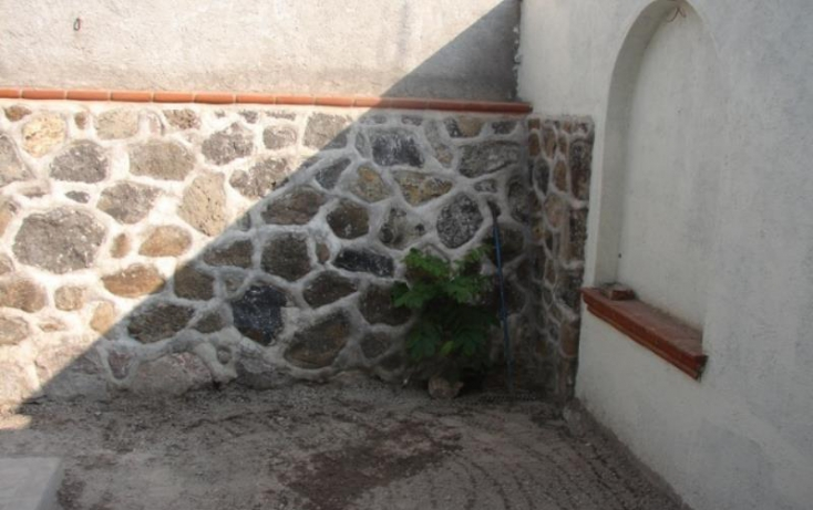 Foto de casa en venta en, lomas de trujillo, emiliano zapata, morelos, 477966 no 10