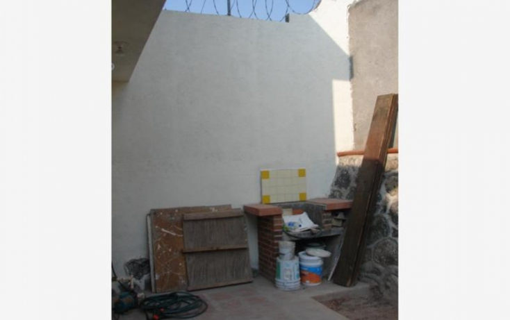 Foto de casa en venta en, lomas de trujillo, emiliano zapata, morelos, 477966 no 11