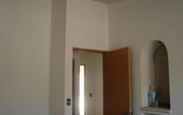 Foto de casa en venta en, lomas de trujillo, emiliano zapata, morelos, 477966 no 28