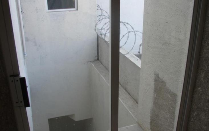 Foto de casa en venta en, lomas de trujillo, emiliano zapata, morelos, 477966 no 29