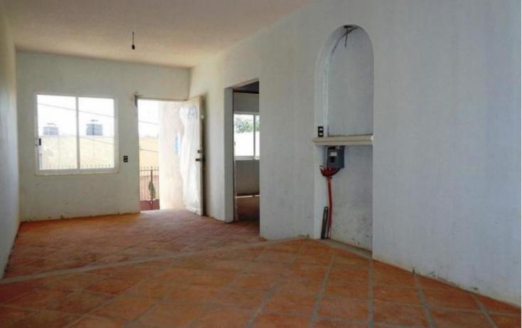 Foto de casa en venta en, lomas de trujillo, emiliano zapata, morelos, 477966 no 33