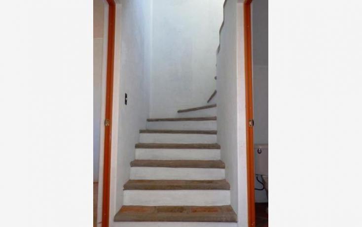 Foto de casa en venta en, lomas de trujillo, emiliano zapata, morelos, 477966 no 39