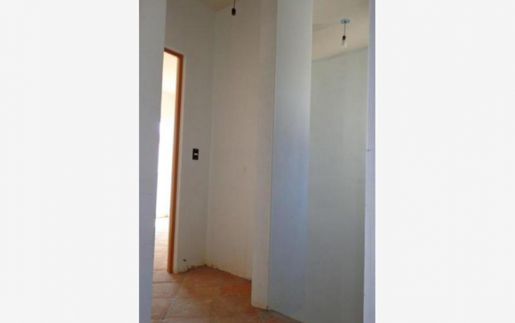 Foto de casa en venta en, lomas de trujillo, emiliano zapata, morelos, 477966 no 40