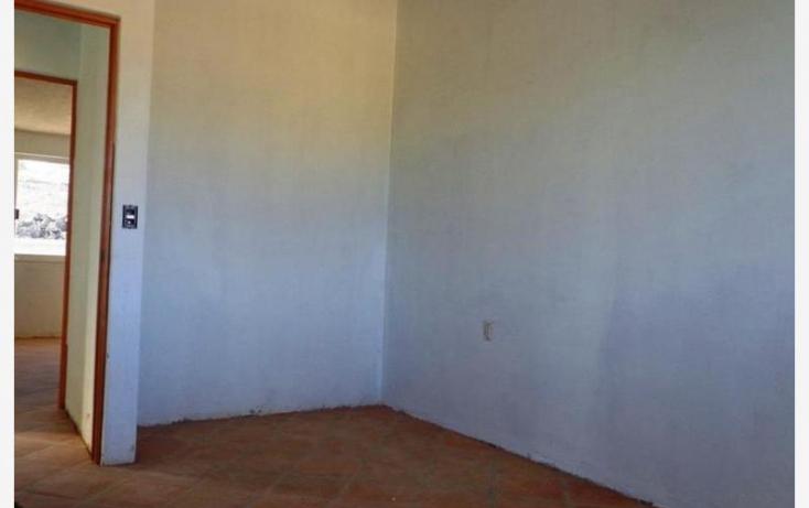 Foto de casa en venta en, lomas de trujillo, emiliano zapata, morelos, 477966 no 42