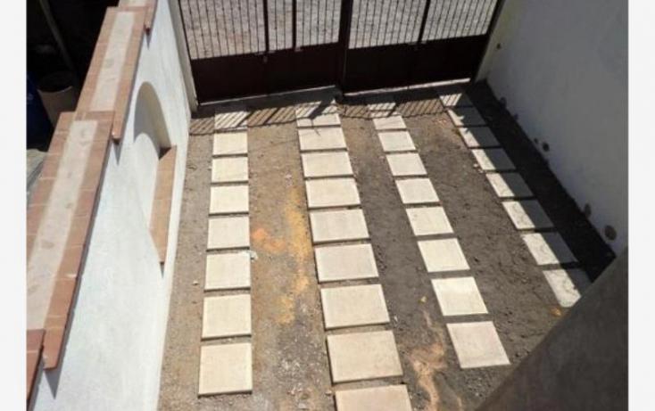 Foto de casa en venta en, lomas de trujillo, emiliano zapata, morelos, 477966 no 45