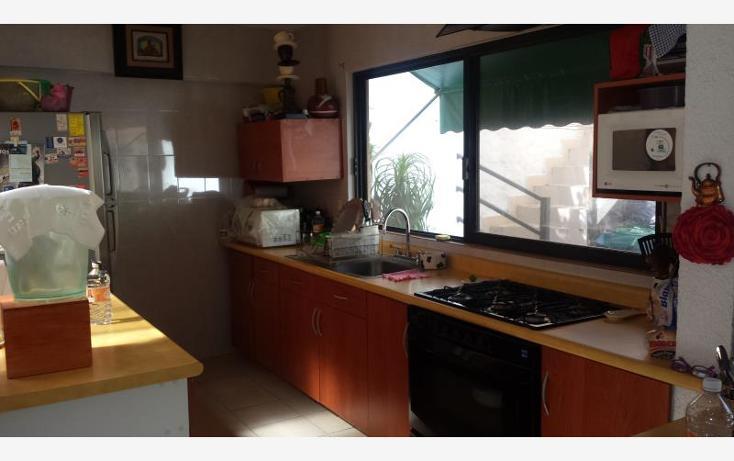 Foto de casa en venta en  , lomas de trujillo, emiliano zapata, morelos, 582427 No. 02