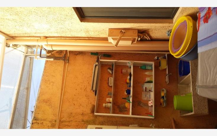 Foto de casa en venta en  , lomas de trujillo, emiliano zapata, morelos, 582427 No. 03